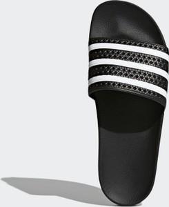 buty relaks stylowo i modnie z Allani
