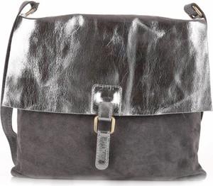 916e4f30422a9 modne torebki brazowe - stylowo i modnie z Allani