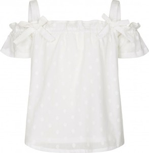 Bluzka dziecięca Endo