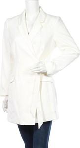 Płaszcz Monki w stylu casual