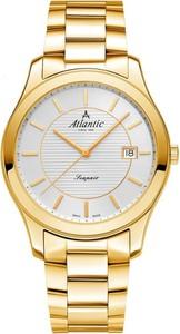 Atlantic Seapair 60335.45.21