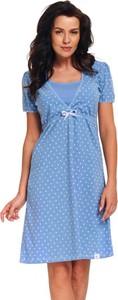 Piżama Doctornap