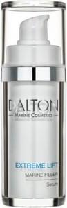Dalton Marine Cosmetic Extreme Lift Marine Filler Serum 30ml