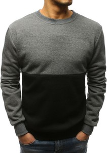Bluza Dstreet z bawełny