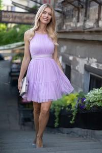 Sukienka Maravilla Boutique