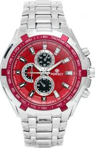 Zegarek męski PERFECT- TURBO - A001 -9A