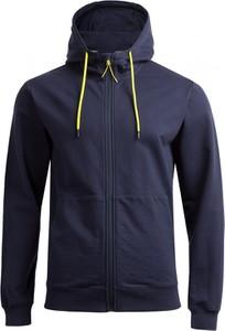 Bluza Outhorn w stylu casual