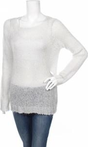 Sweter Lauren Vidal