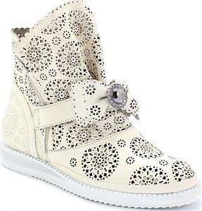 d120404043995 buty włoskie warszawa. - stylowo i modnie z Allani