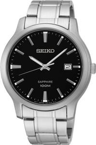 Zegarek Seiko SGEH41P1 DOSTAWA 48H FVAT23%