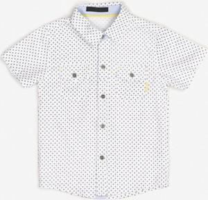 Koszula dziecięca born2be dla chłopców