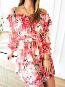 Sukienka Perfe.pl mini