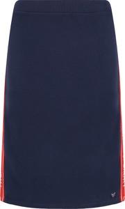 Spódnica Superdry