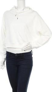 Bluza New Look w młodzieżowym stylu