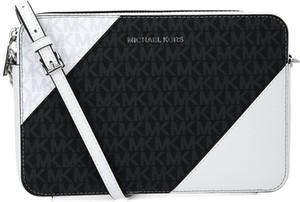 f3684e476e842 michael kors torebki listonoszki - stylowo i modnie z Allani