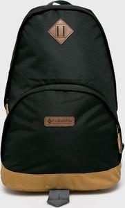 c7798082cd77d plecak columbia - stylowo i modnie z Allani