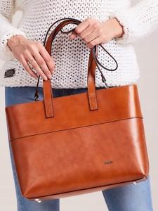 7582c36ee71b9 ekskluzywne torebki ze skóry - stylowo i modnie z Allani