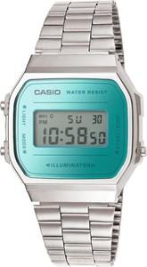 Casio WATCH A168WEM-2E
