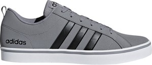 Buty VS Pace Adidas (grey/black)