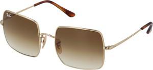 Ray-Ban Okulary przeciwsłoneczne SQUARE CLASSIC