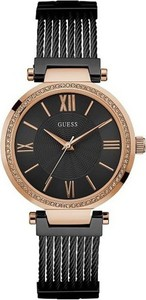 Guess Soho W0638L5 37 mm