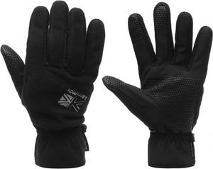 Rękawiczki Karrimor