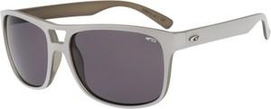 Okulary przeciwsłoneczne Goggle E889