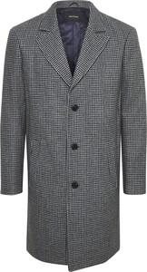 Płaszcz męski Matinique