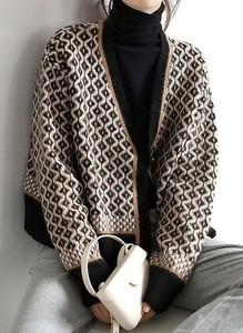 Sweter Arilook