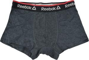 Czarne majtki Reebok