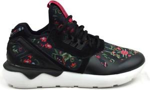 Buty sportowe ctxsport z płaską podeszwą sznurowane