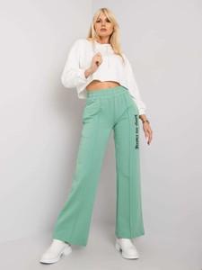 Spodnie sportowe Fancy