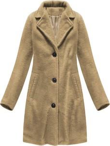 Płaszcz ITALY MODA