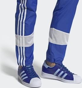 nowy styl życia sklep uroczy adidas dresy damskie superstar