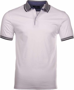 T-shirt WARESHOP z bawełny
