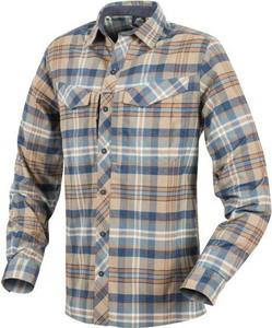 Koszula HELIKON-TEX z tkaniny
