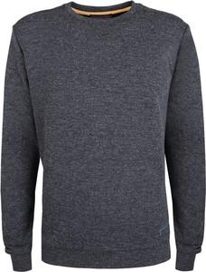 Sweter Trussardi z tkaniny