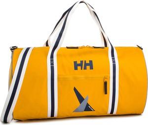 d523926372720 torba o bag beach - stylowo i modnie z Allani