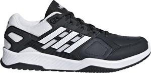 e55fdfc8 adidas duramo opinie - stylowo i modnie z Allani