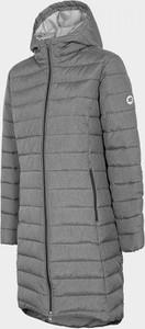 Płaszcz Everhill w stylu casual