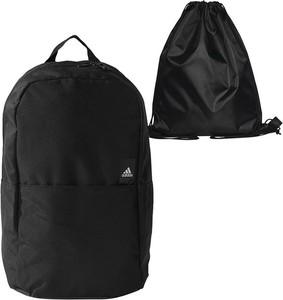 121cabbdf78a2 plecaki adidas szkolne damskie - stylowo i modnie z Allani