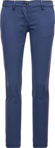 Spodnie Trussardi Jeans
