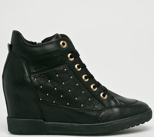 a86fe2ea1b73c buty geox respira cena - stylowo i modnie z Allani