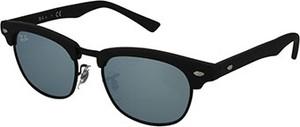 Ray-Ban Ray Ban 9050S 100S30 Okulary przeciwsłoneczne dziecięce