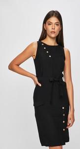 f2a2c45b2c luźne sukienki na sylwestra - stylowo i modnie z Allani