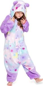 2ea4129f223687 piżama kombinezon króliczek - stylowo i modnie z Allani