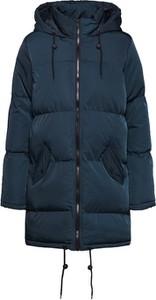 Płaszcz Missguided w stylu casual