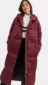 Płaszcz Asos Design