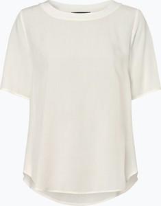 Bluzka Marc O'Polo z okrągłym dekoltem