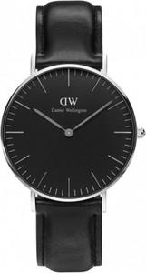 ZEGAREK Daniel Wellington DW00100145 Classic Sheffield
